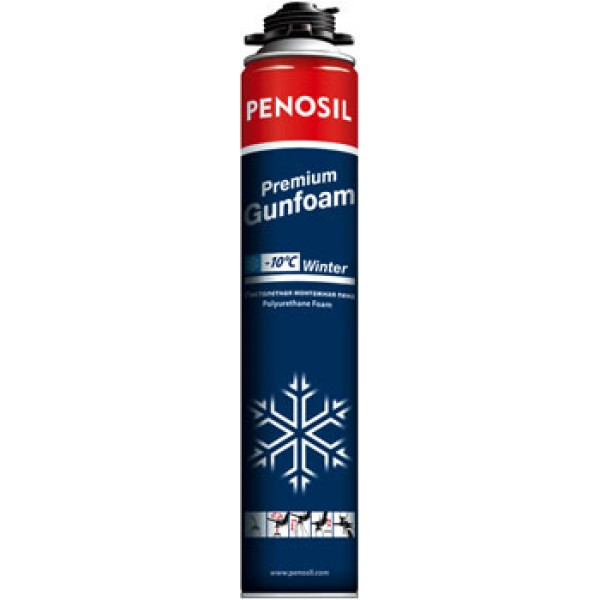 data-penosil-premium-gunfoam-wint-750-penosil-600x600