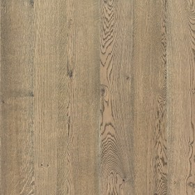 PW OAK Premium Carme Oiled 1S с фаской