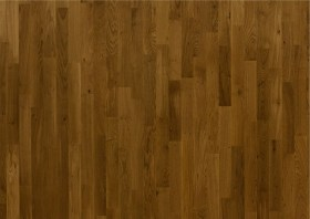 PW SMOOTH OAK DISCO LACQUERED LOC 3S