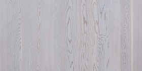 polarwood-space-oak-fp-138-elara-white-matt-loc