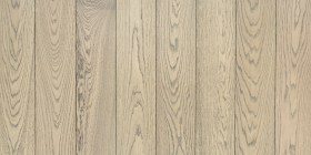 polarwood_oak_premium_carme_oiled_loc_1s (1)